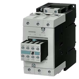 Siemens Contactor 3RT1044-1A